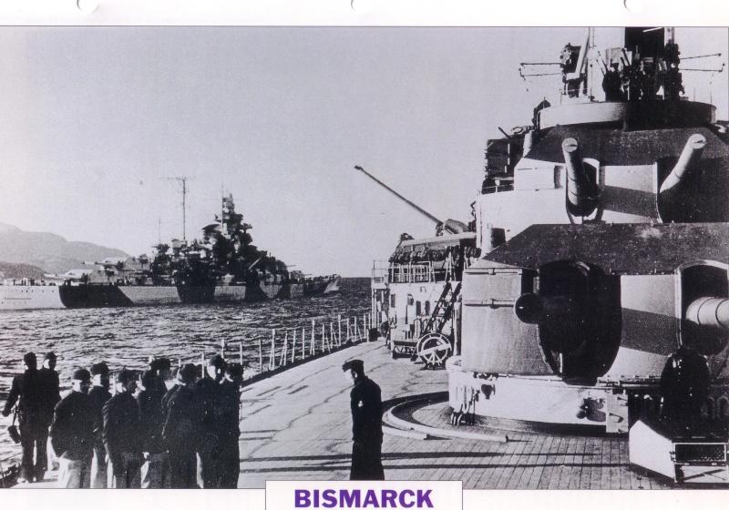 Le Bismarck Scan1010