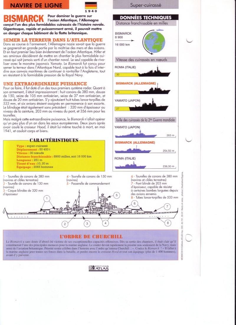 Le Bismarck Scan1011