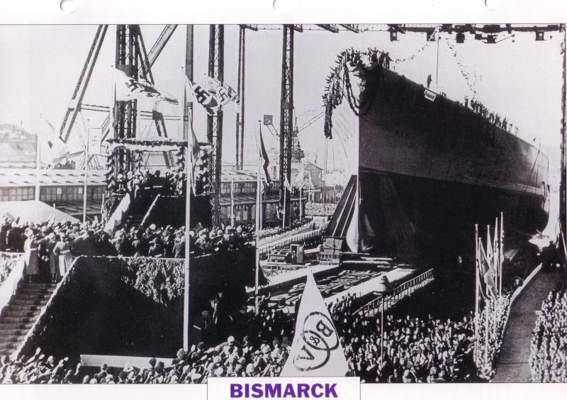 Le Bismarck Scan1012