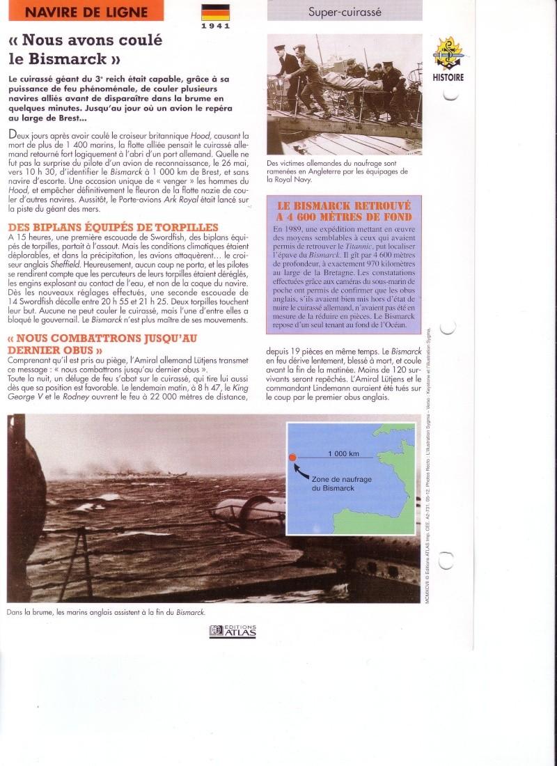 Le Bismarck Scan1013