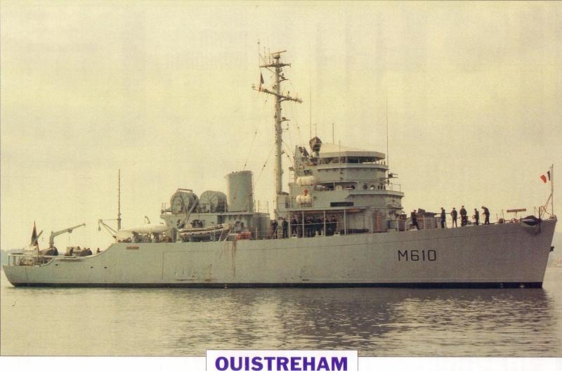 MSO & MSC de Marine Nationale Scan1025