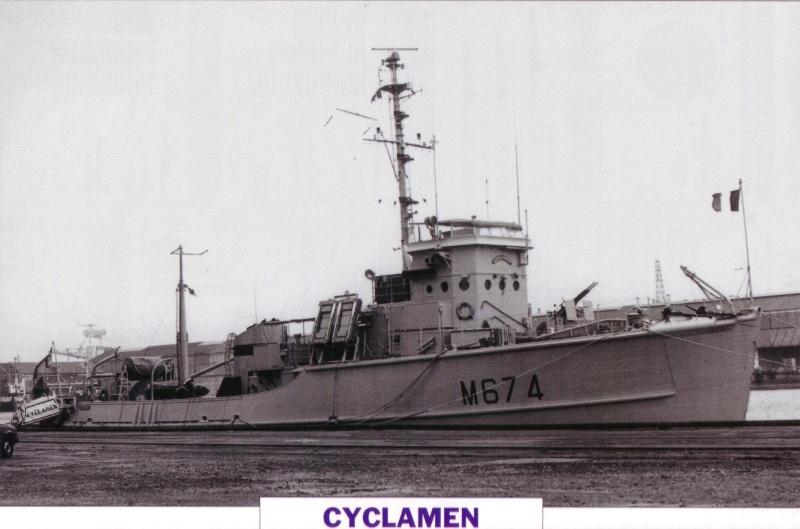 MSO & MSC de Marine Nationale Scan1027