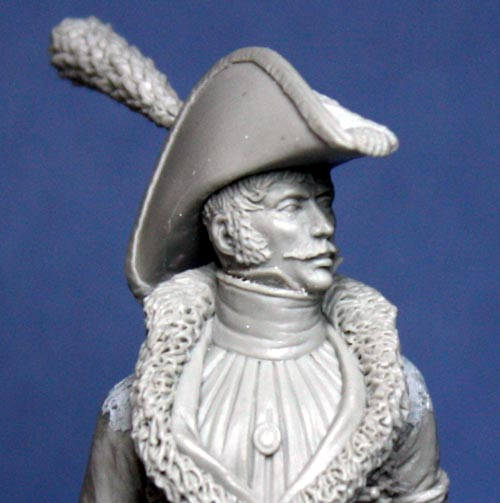 Colonel aide de camp, 1801 (Atelier Maket) Caron_16