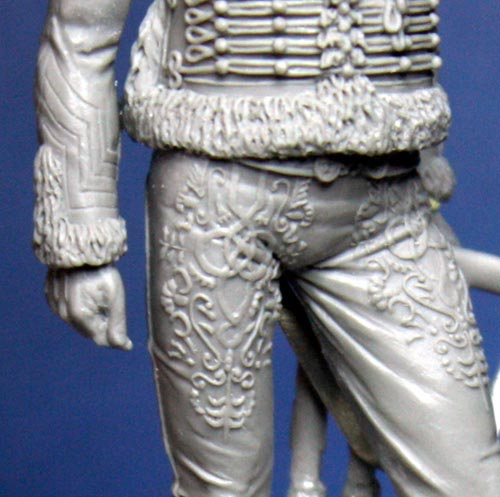 Colonel aide de camp, 1801 (Atelier Maket) Caron_17