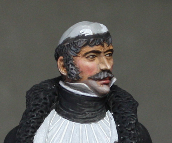 Colonel aide de camp, 1801 (Atelier Maket) Caron_18
