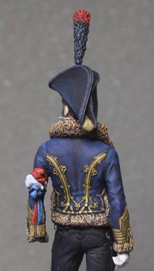 Colonel aide de camp, 1801 (Atelier Maket) Caron_21