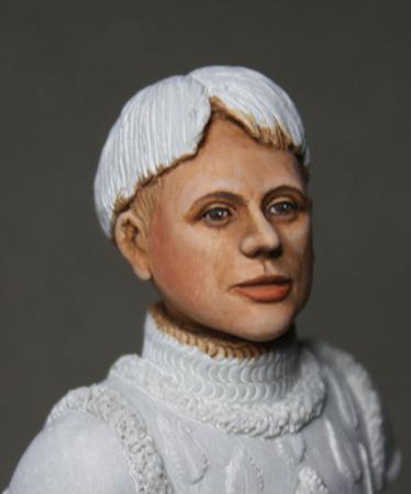 Buste de Jeanne d'Arc Img_7312