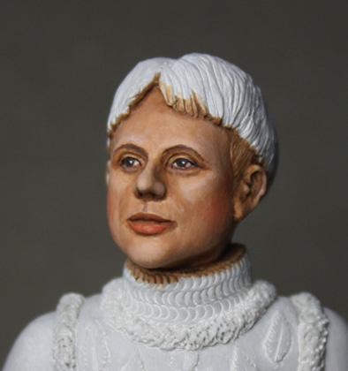 Buste de Jeanne d'Arc Img_7313