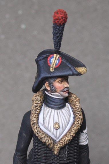Colonel aide de camp, 1801 (Atelier Maket) Img_7413