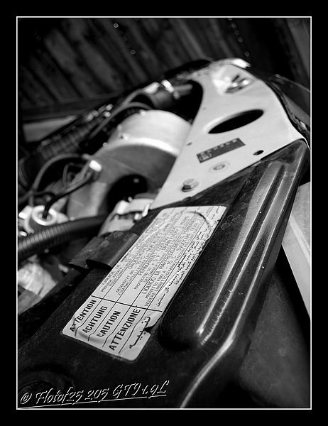 [GTI 1989] 205 GTI Suisse prépa. FG  - Page 3 P9197111