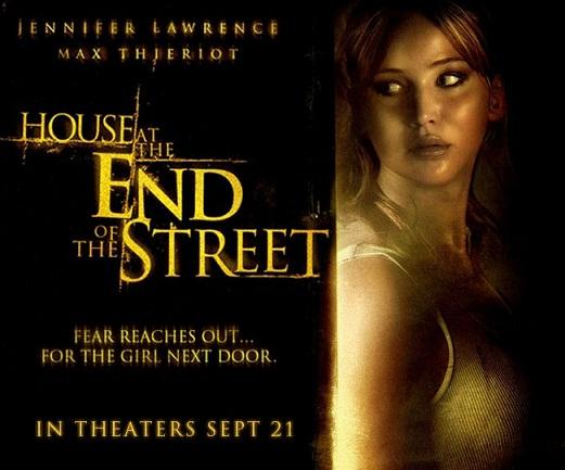 فيلم House At The End Of The Street 2012 R5 DVDrip بترجمة كاملة إحترافية | رعب وإثارة | بحجم 455 ميجا تحميل مباشر ومشاهدة مباشرة اونلاين End_1110