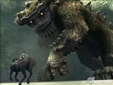 Shadow of the colossus Images10