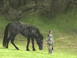 Shadow of the colossus Images11