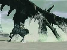 Shadow of the colossus Images13