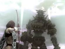 Shadow of the colossus Images14
