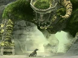 Shadow of the colossus Images15