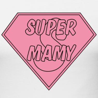 Présentation de Supermamy Super-10