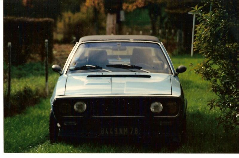 1984.... R17_110