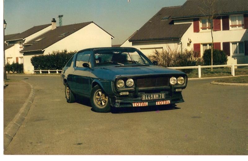 1984.... R17_210