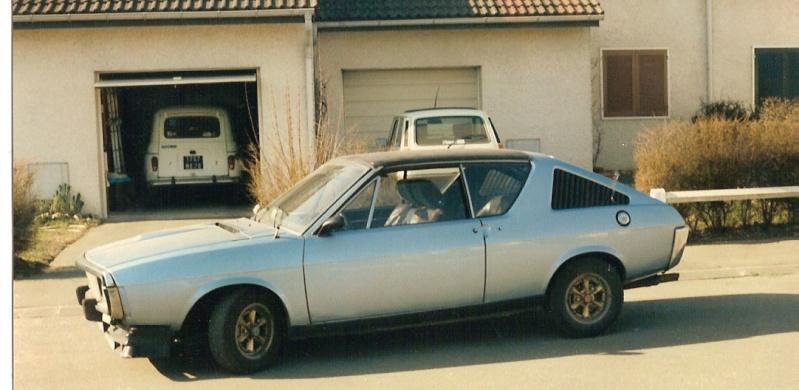 1984.... R17_310