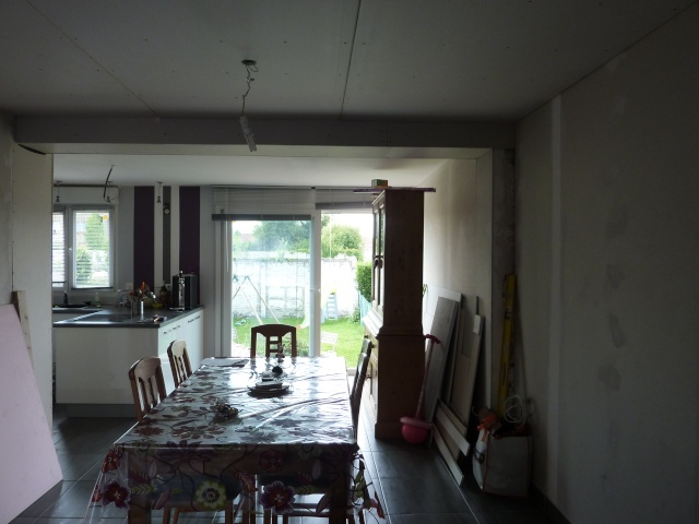 Deco de ma salle . Aperçu P3 P1040710