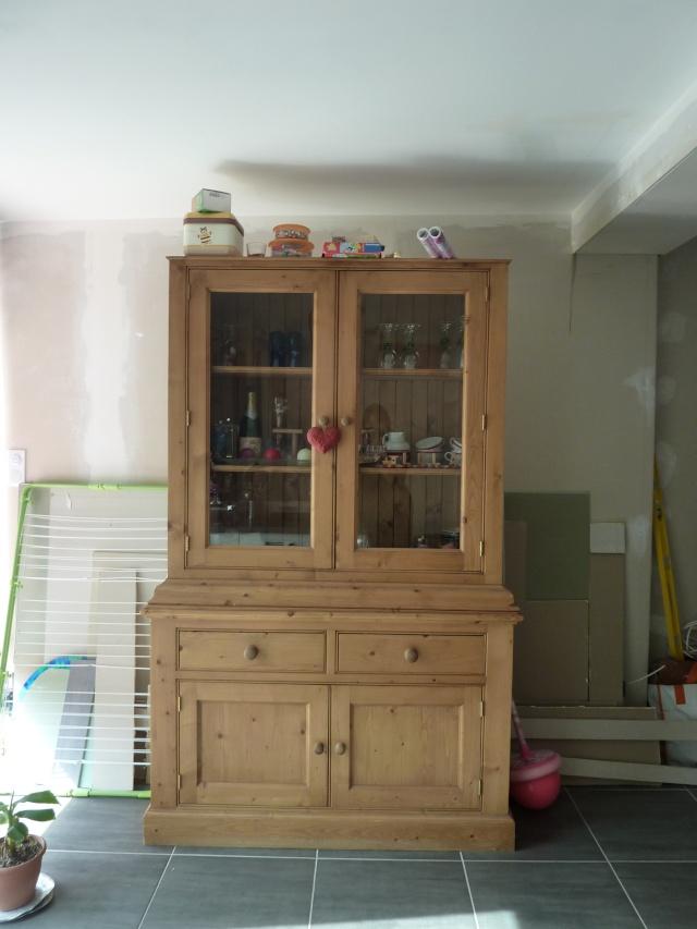 Deco de ma salle . Aperçu P3 P1040716