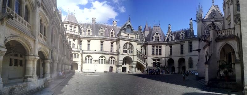 Picardie du sud 20160812