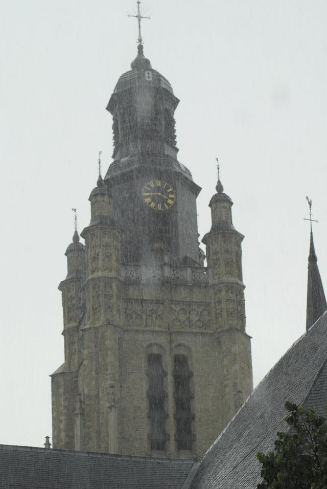 Ma balade en Belgique (06.2016) _bob2311