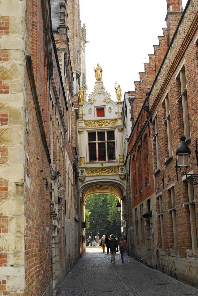 Ma balade en Belgique (06.2016) _bob2314