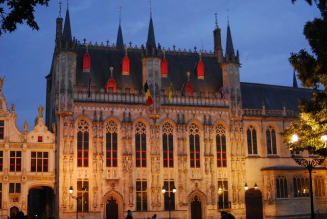Ma balade en Belgique (06.2016) _bob2416