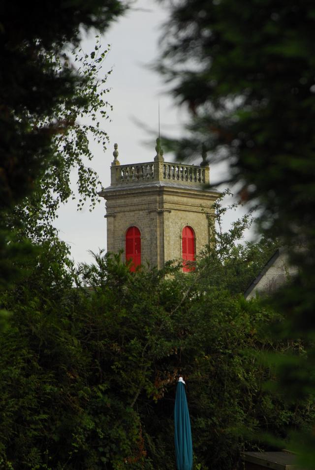Saint Gildas de Rhuys _bob2511