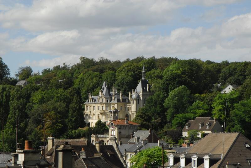 Picardie du sud _bob2713