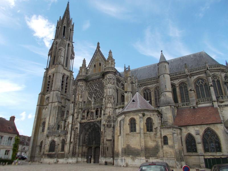 Picardie du sud Dscn1210