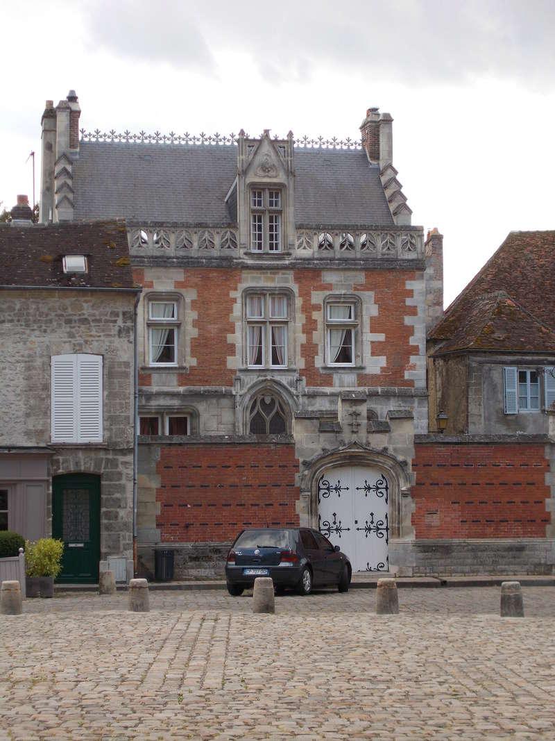 Picardie du sud Dscn1211