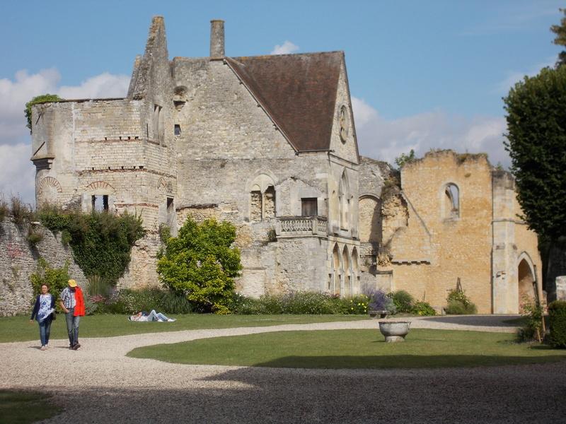 Picardie du sud Dscn1212