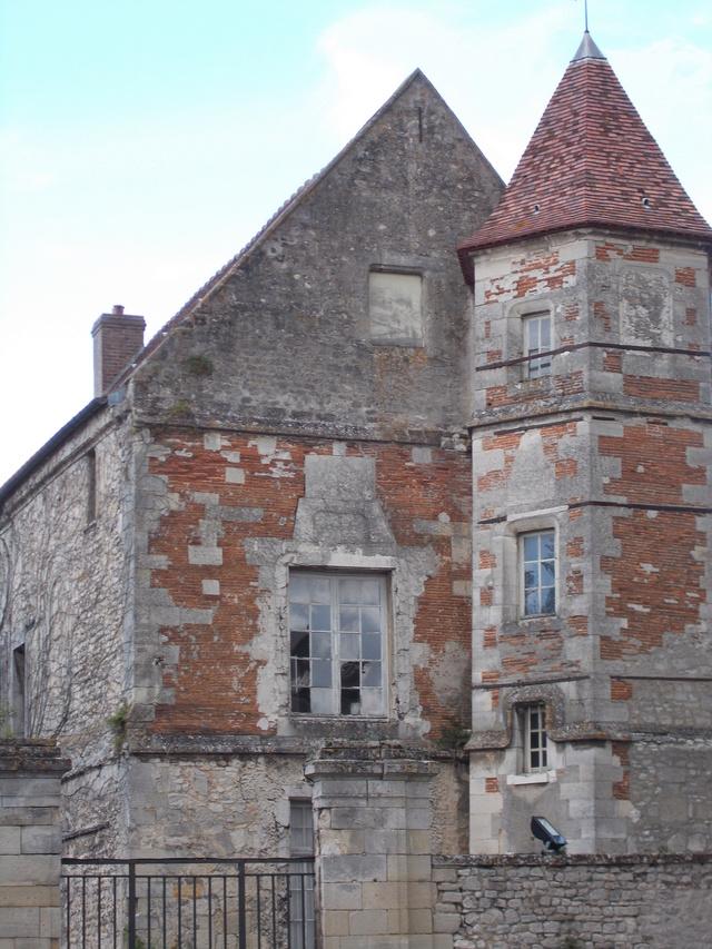 Picardie du sud Dscn1213
