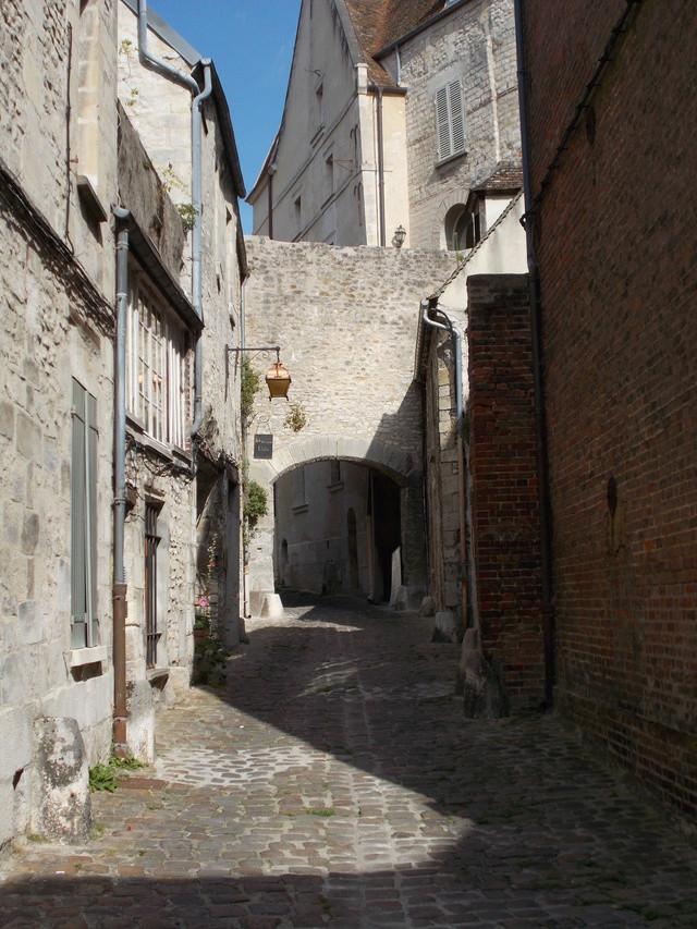 Picardie du sud Dscn1215