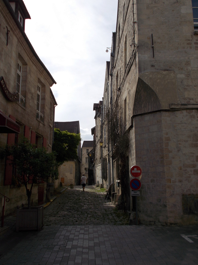 Picardie du sud Dscn1216