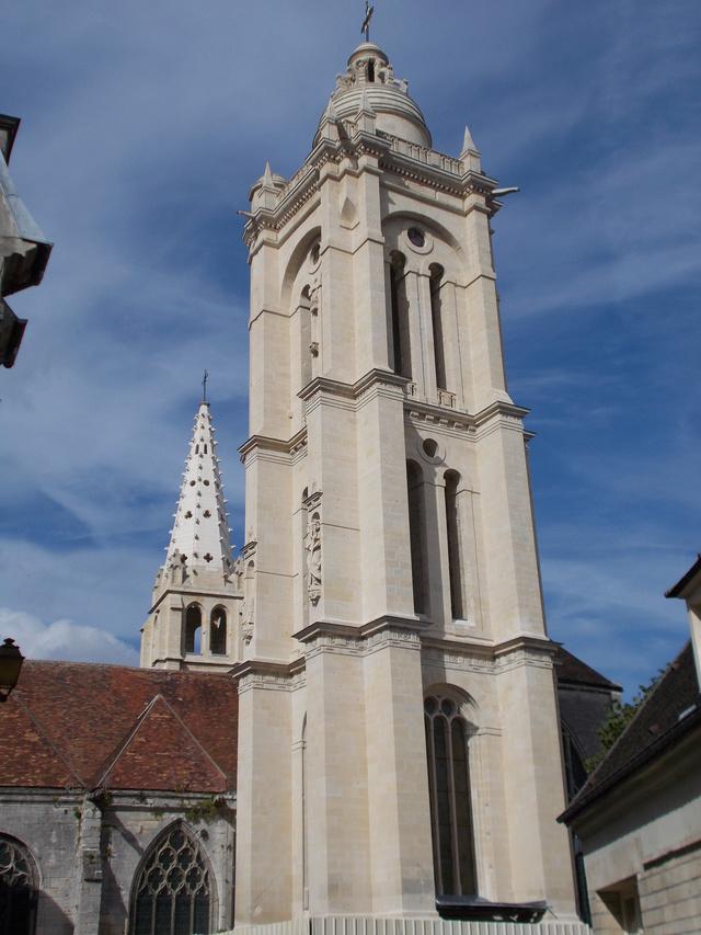 Picardie du sud Dscn1217