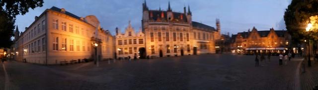 Ma balade en Belgique (06.2016) Img_2011