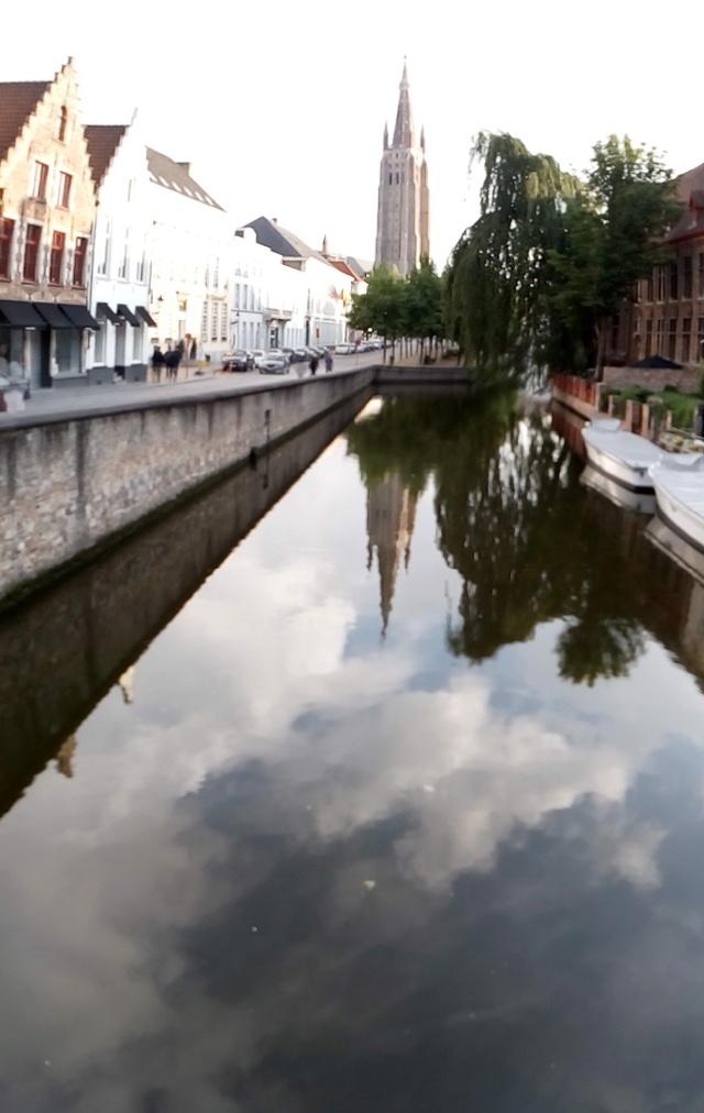 Ma balade en Belgique (06.2016) Img_2014
