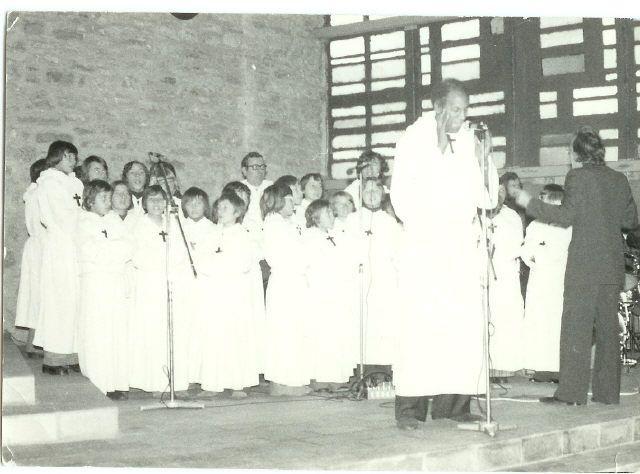 PCAIF 1979 1979_b10