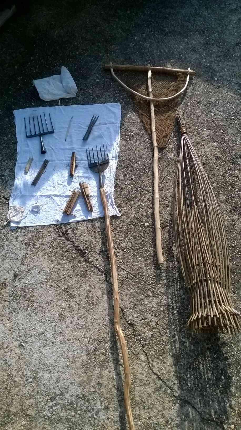 mon matériel pour la pêche Matos_10