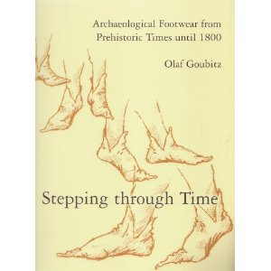 [recherche] livre pour consultation Stepping Through Time: Archaeological Footwear from Prehistoric Times Until 1800  Steppi10
