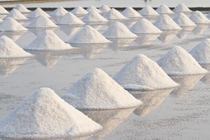 Forumactif.com : Gluten Free - Portail Sel-de11