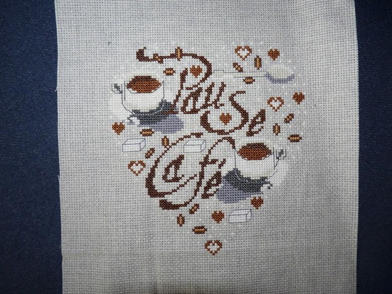 SAL : Pause café d'Isabelle Vauthier - Page 3 P1050010