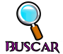 Buscar