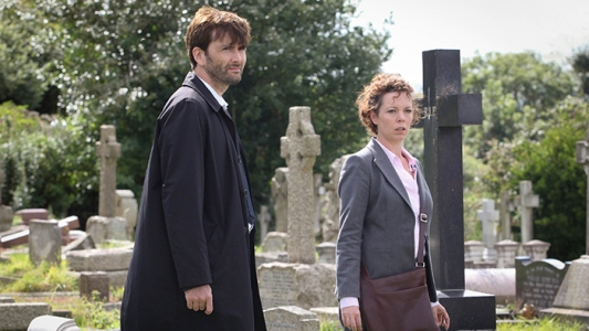 Broadchurch Emi_4710