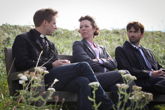 Broadchurch Image_10