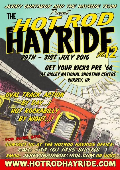 Hotrod Hayride 2016 2016_i10